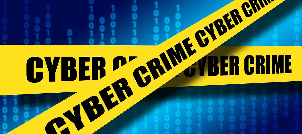 Riecco i finti hacker spioni