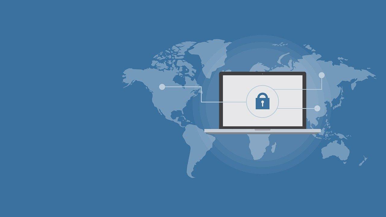 Come verificare se ci sono stati tentativi di accesso non autorizzato al tuo account Microsoft