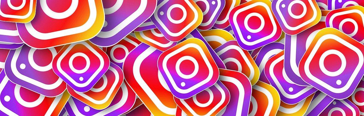Come scaricare tutti i tuoi dati personali da Instagram